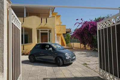 08_Sicily_4_9345.jpg