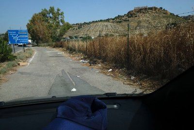 08_Sicily_4_9360.jpg
