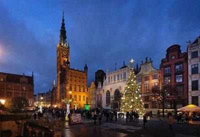 Gdansk_76.jpg
