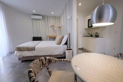 VIP Residence, Piran
