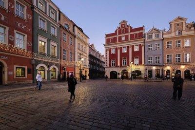 Poznan_84.jpg