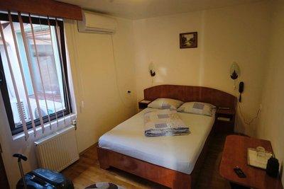 Motel Buti, Sighetu Marmatiei
