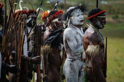 baliem_papou_festival012.jpg