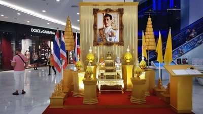 bangkok_087.jpg