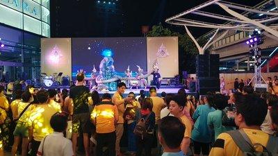 bangkok_088.jpg