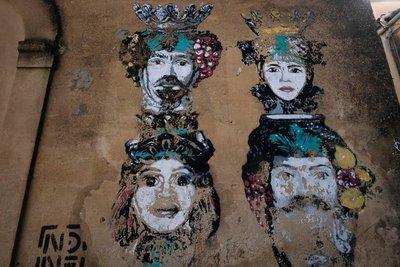 wall art,