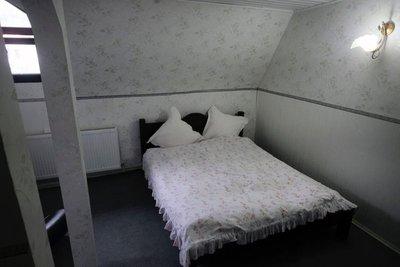 Casa Ella (20 euros), Sinaia