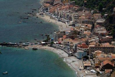 vue_depuis_Taormina2.jpg