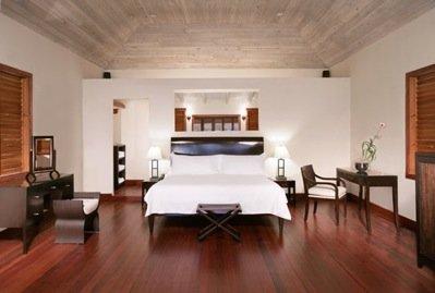 hermitagebaybedroom