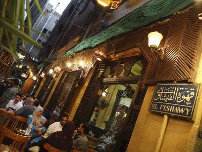 Cairo-Fishawy-cafe.jpg