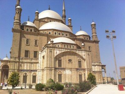 Citadel-an..-Ali-Mosque.jpg