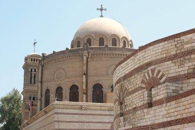Old_Cairo_..orge_Church.jpg