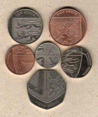 British_Coins.jpg