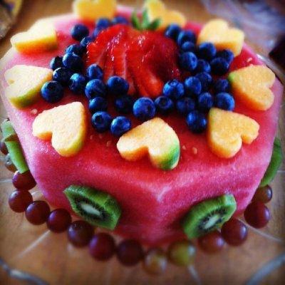 Fruit_Cake.jpg