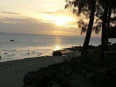 Mauritius__8_.jpg