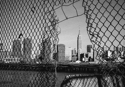 NYC (3)