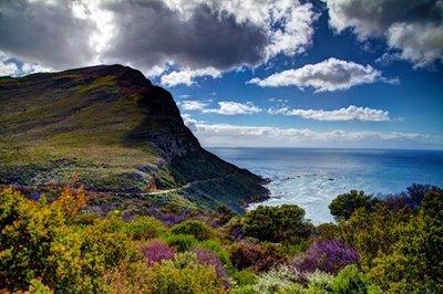 South_Africa__3_.jpg