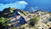 cusco_inca_trail_machu_03