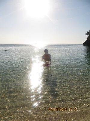 borocay_beach