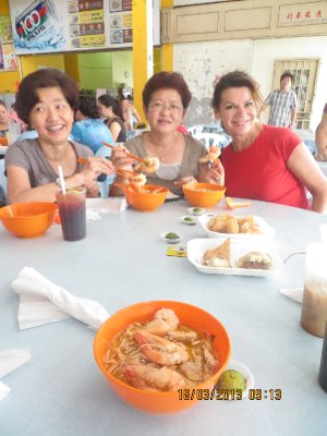 Kuching_Op..ood_Market3.jpg