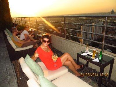 Sue_rooftop_Hilton.9jpg