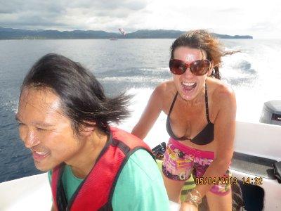 boracay_speedboat4.jpg