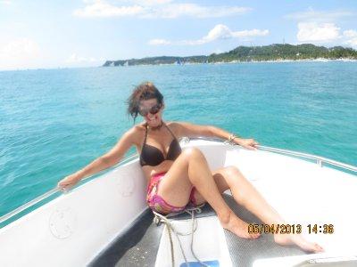 boracay_speedboat6.jpg