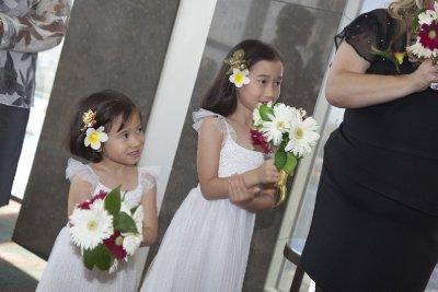 flowergirls_13.jpg