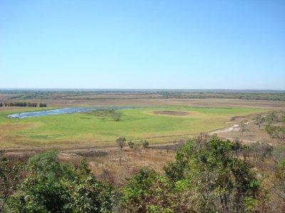 Adelaide River 5