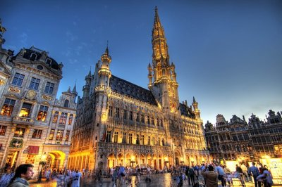 town_hall_brussels