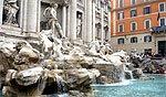 926-thumb-Trevi-Fountain-Rome-Sites
