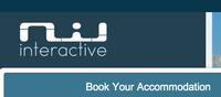 AW Interactive