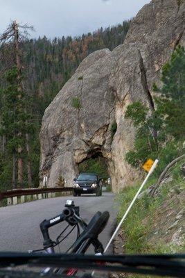 Needles Highway 2