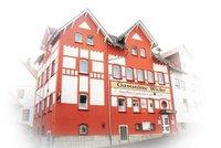 Hotel Gaststatte Wicke