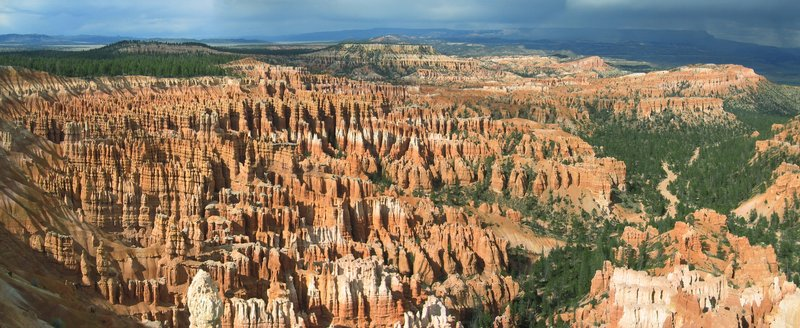 large_Bryce_Cany..os_Panorama.jpg