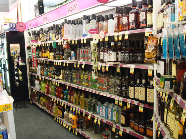 large_cvs-liquor.jpg