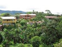 Village de San Vito