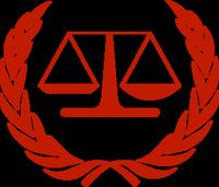 Sacramento Personal Injury Attorney