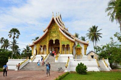 Laos & Thailand 007