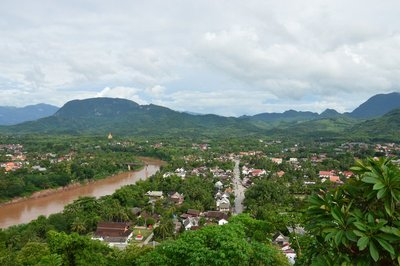 Laos & Thailand 026