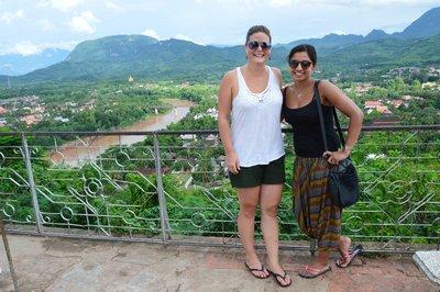 Laos & Thailand 036