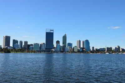 Perth 2013 010
