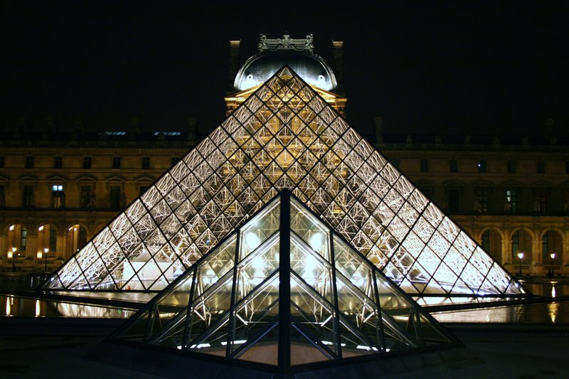 Top Travellers' Guide To Louvre - Wiki Travel Guide - Travellerspoint BM57