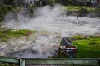 Rotorua-8298.jpeg