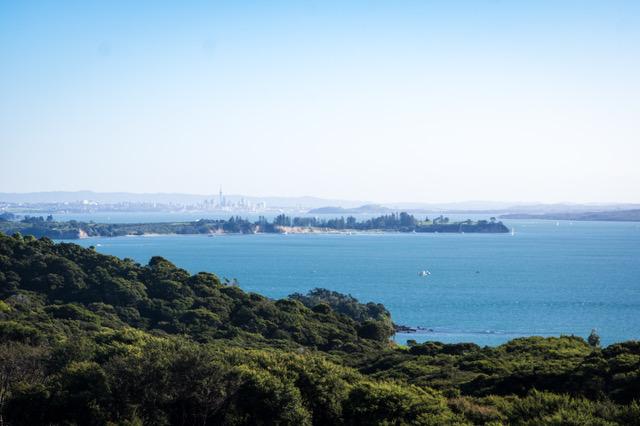 large_Auckland-8006.jpeg