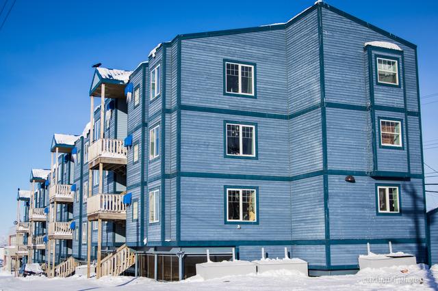 large_Iqaluit-3406.jpeg