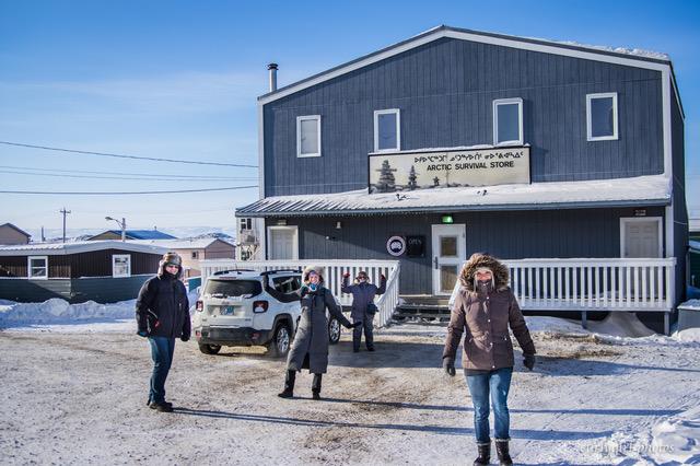 large_Iqaluit-3409.jpeg
