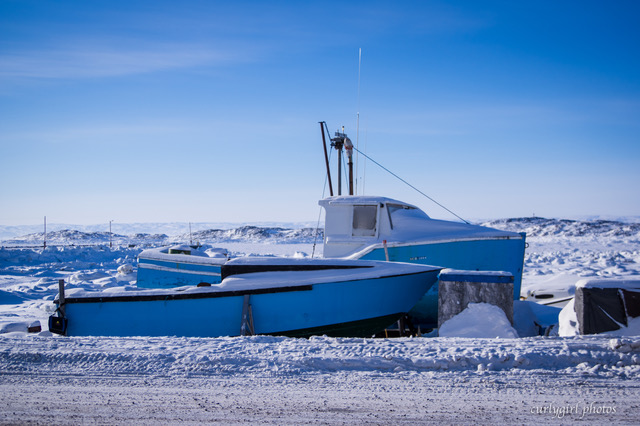large_Iqaluit-3414.jpeg