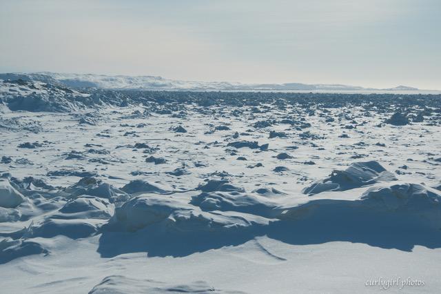 large_Iqaluit-3434-2.jpeg