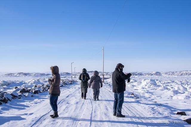 large_Iqaluit-3436.jpeg